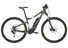 "HAIBIKE Xduro HardNine 4.0 29"" - Bicicletas eléctricas - gris/bl"